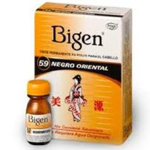 Bigen: PRODUCTOS de La Cabaña 5 continentes