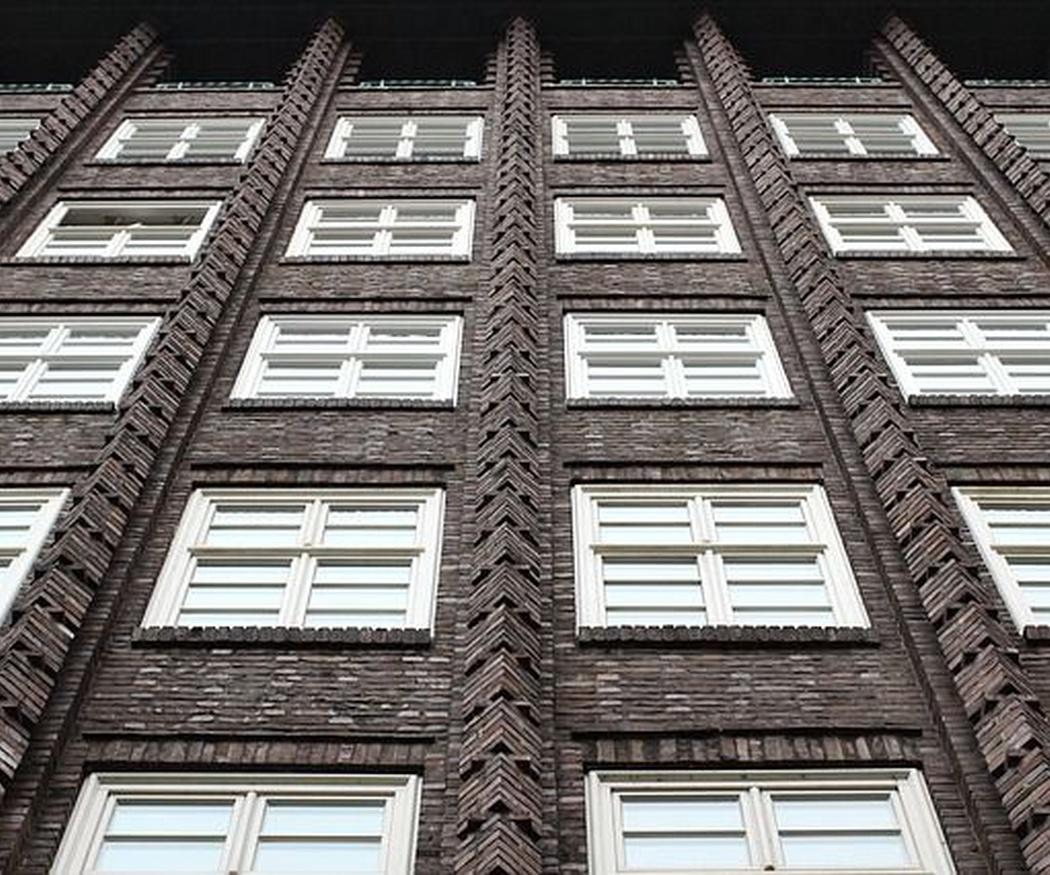 Cómo elegir la mejor ventana para mi casa