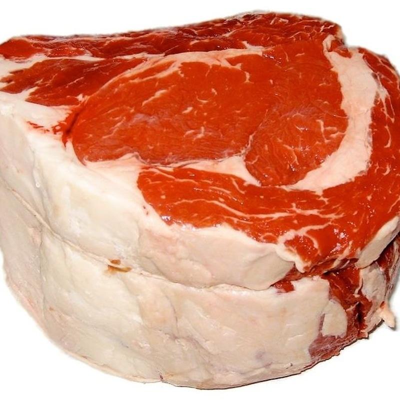 Carnicería : Productos de alimentación de Frutas Bermejo, S.L.