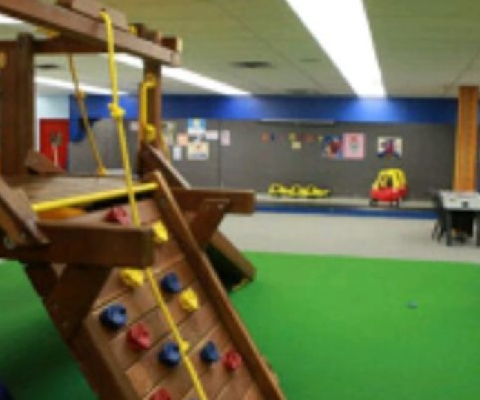 Guarderías y escuelas Infantiles: ¿Qué hacemos? de Ches Pa, S.L.