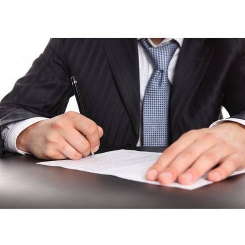 Asesoría Laboral: Servicios de Asesoría Seyma