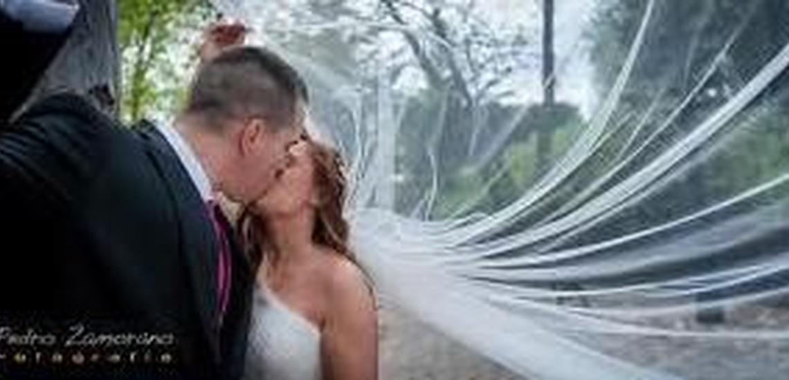 Fincas para bodas en Boadilla del Monte