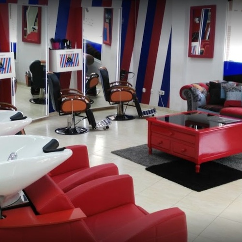 Arreglo de barba Arrecife | Fancy Cuts Barber Shop