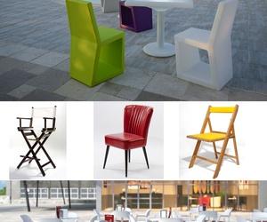 Necesitas comprar mobiliario para tus instalaciones?