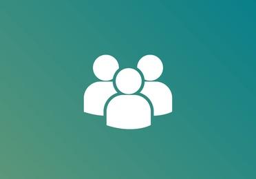 Entrenamiento para grupos reducidos