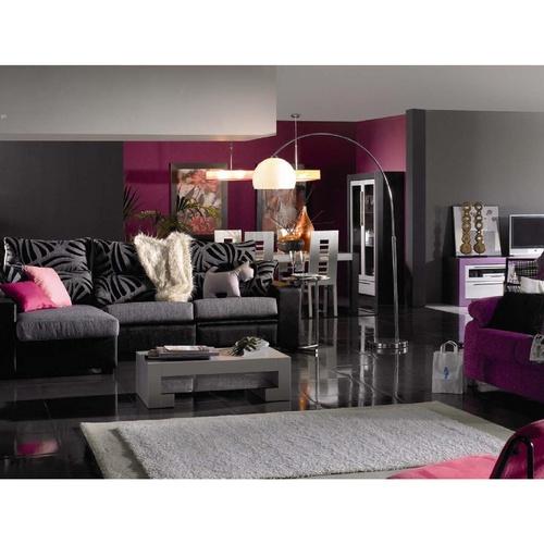 Mueble moderno en Ciudad Real