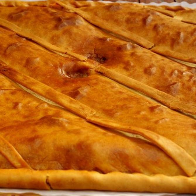 Qué distingue a la cocina gallega