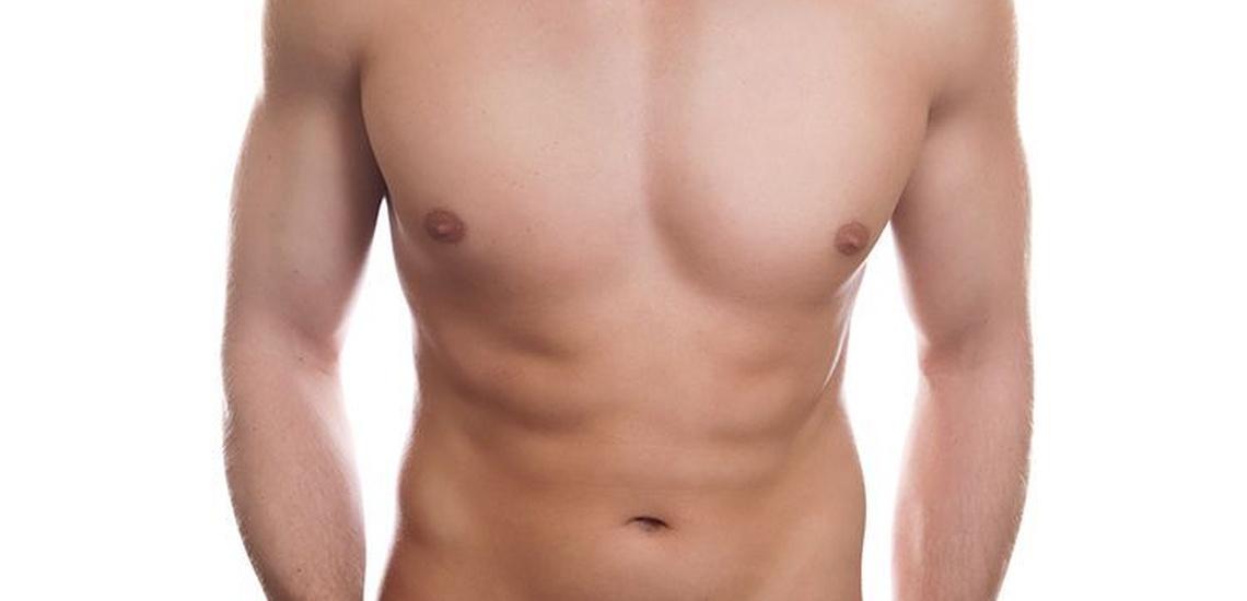 Especialistas en depilación genital masculina en Valencia
