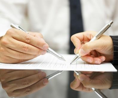 Ámbito temporal en seguros de Responsabilidad Civil Profesional