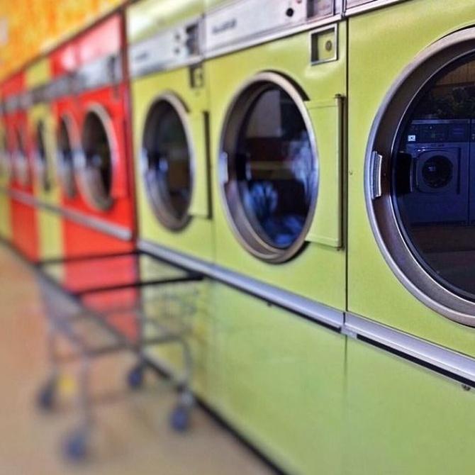 Algunas ventajas de los servicios de renting