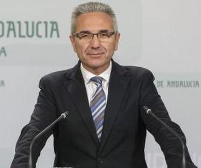 Aval de 154 millones de euros para la agencia de la vivienda