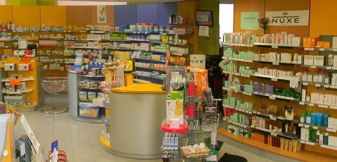 Productos de homeopatía y naturopatía en Sant Joan Despí