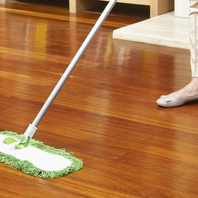 WFBSC, una fuente de conocimientos para cualquier empresa de limpieza