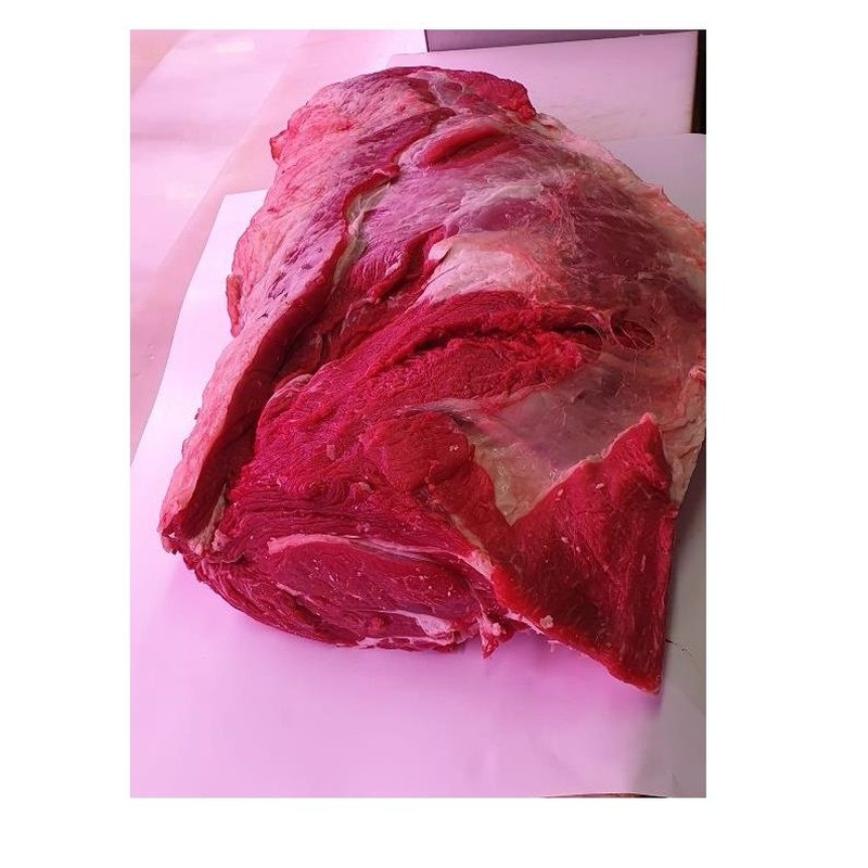 Ternera: Catálogo de Carnicería Pedro