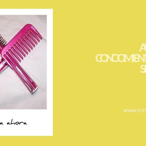 Venta de productos peluquería y estética en  | Tot Tint Profesional