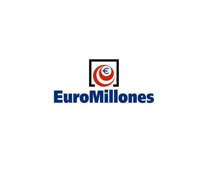 Euromillones: Loterías y apuestas de Administración de Loterías Nº 102