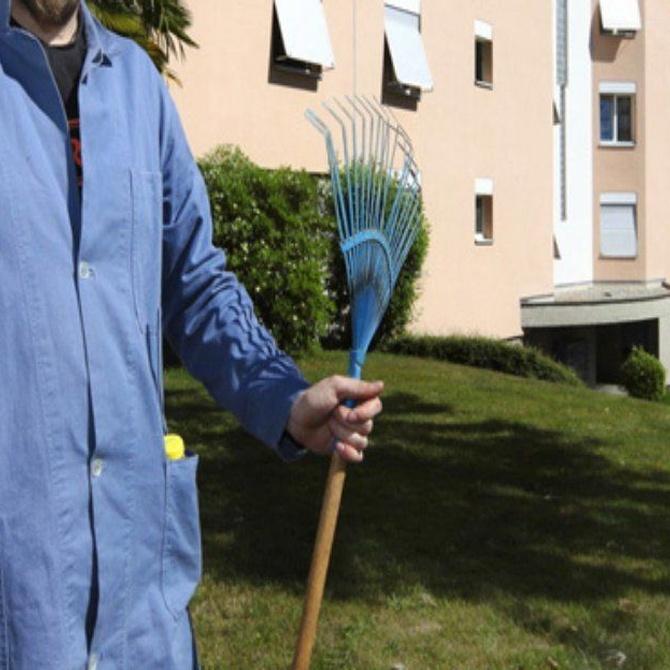 Consejos de jardinería para el otoño