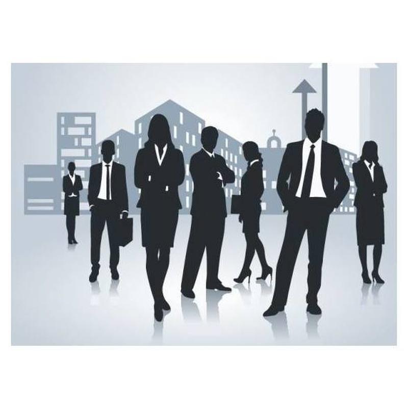 Creación de sociedades: Servicios de Ofisa Asesoría