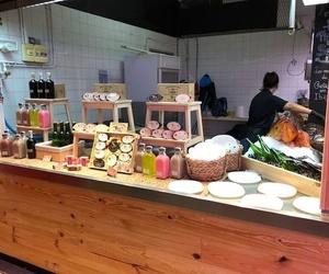Pescaderías Galicatessen ya ha abierto sus puertas para ofreceros lo mejor de nuestros dos hogares, Galicia e Ibiza.
