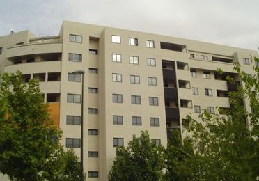 Miralbueno, calle Lagos de Coronas nº 47, 2 dormitorios, 2 baños,