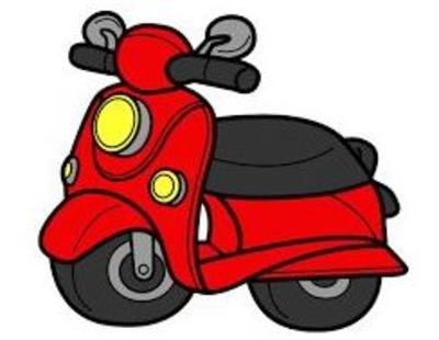 Todos los productos y servicios de Te ayudamos a sacar el carnet de conducir : Asfalto Austoescuela