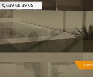 Promociones inmobiliarias en Faura | Apartamentos La Senia