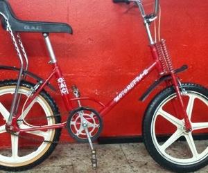 Todos los productos y servicios de Bicicletas: Bicicletas Blanco