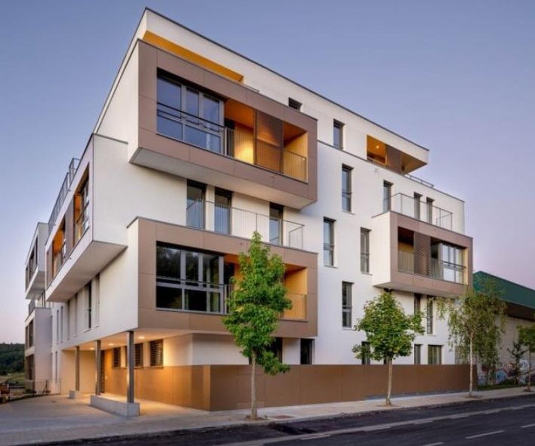 ¿Por qué comprar una vivienda en régimen de cooperativa?
