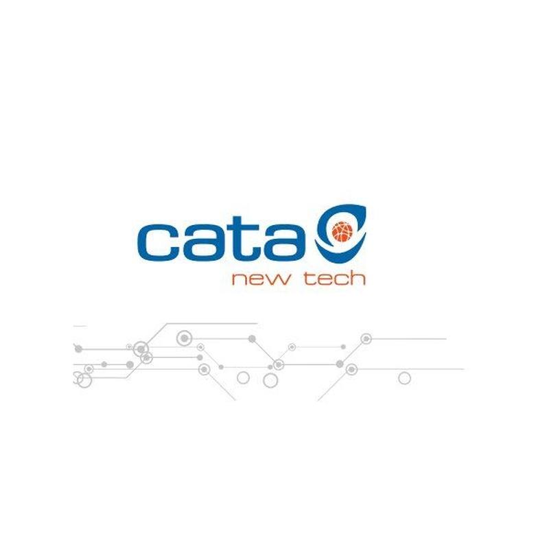 Catálogo Cata: PRODUCTOS, Catálogo Online de Ramilux