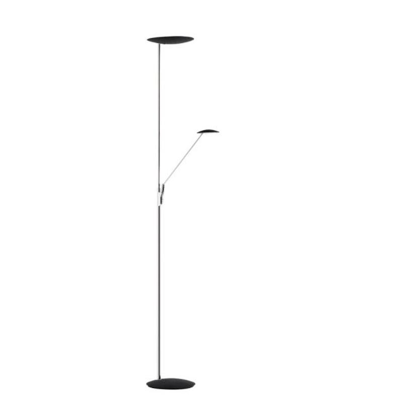 Lámparas de pie SIONE: Productos de Mercurio Alumbrado