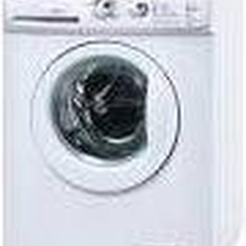 Reparación de electrodomésticos en Amurrio