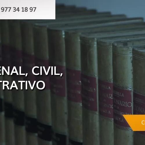 Abogados de divorcios en Reus  | Atresadvocats