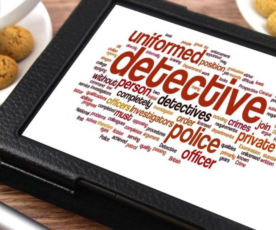 ¿Qué límites hemos de respetar los detectives privados?
