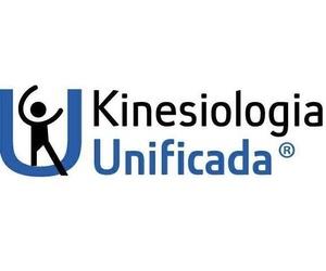 *Cursos de Kinesiología en Barcelona|Rubén  Álvarez