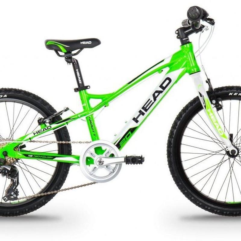 BICICLETA HEAD RIDOTT I 20: Productos de Bikes Head Store