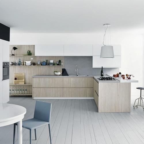 Tiendas de muebles cocina Bilbao