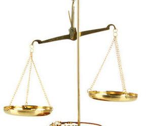 Asistencia a juicios