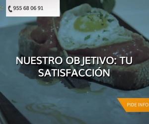Tapas selectas en Alcalá de Guadaira: El Rincón de Bernardo