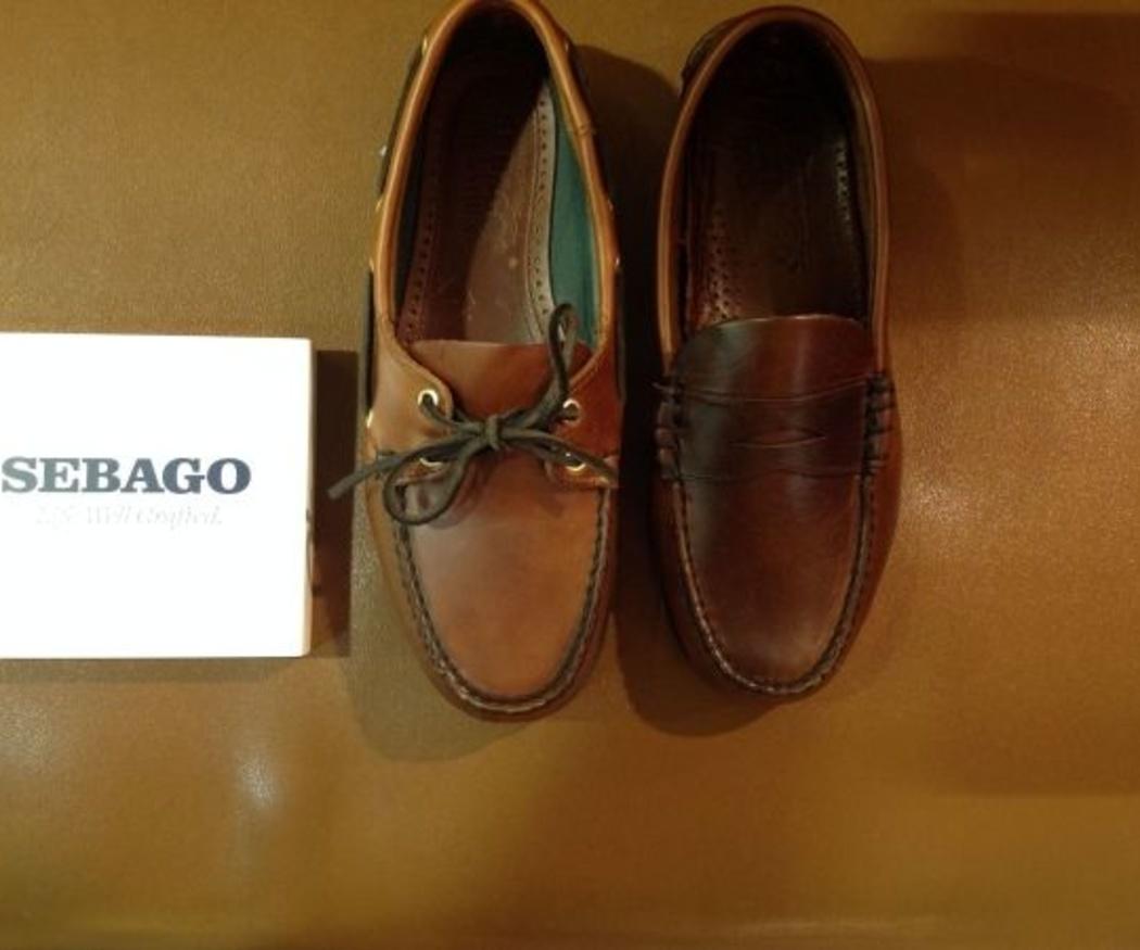 Por qué elegir zapatos de cuero