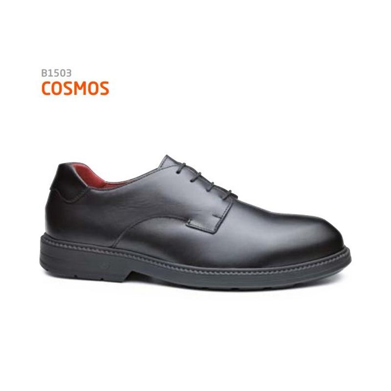 Cosmos: Nuestros productos  de ProlaborMadrid