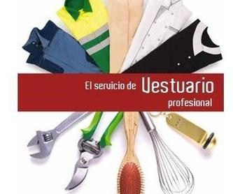 Hostelería - restaruación: Productos y servicios de Elis Manomatic