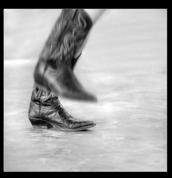 Clases de Baile: Eventos y Cartas de Saloon - Bar El Paso