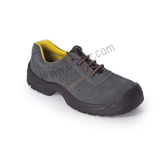 Zapato P2501: Catálogo de Brañiz