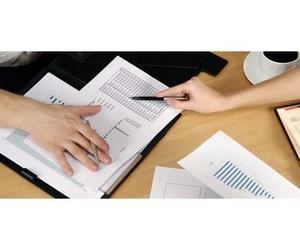 Asesoría y gestión fiscal