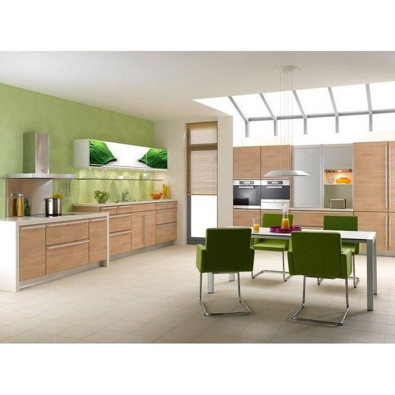 Cocinas: Paga en 24 meses sin intereses de Muebles Angelita Horcas, S. L.