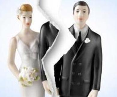 ¿Como solicitar el divorcio en España?