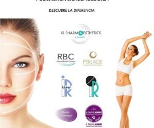 Productos de estética profesional en León: Otero Cosmética y Aparatología