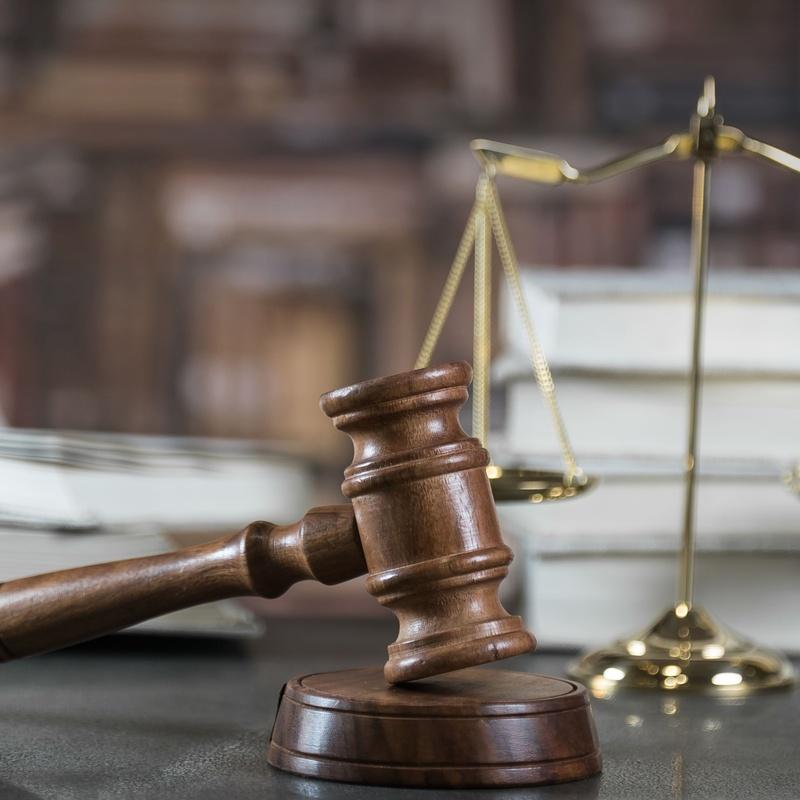 Derecho civil: Materias  de Pinilla Abogados y Asesores