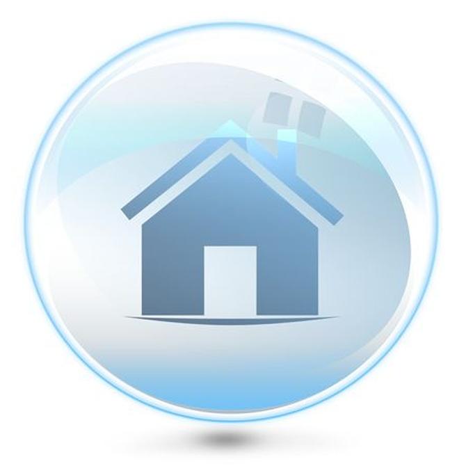 Cómo elegir entre los seguros de hogar