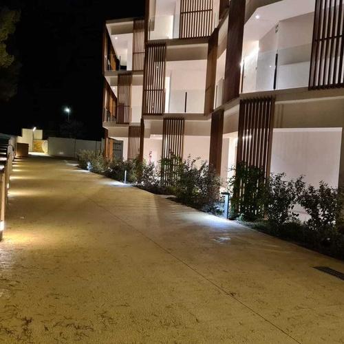 HOTEL SAN MIGUEL IBIZA